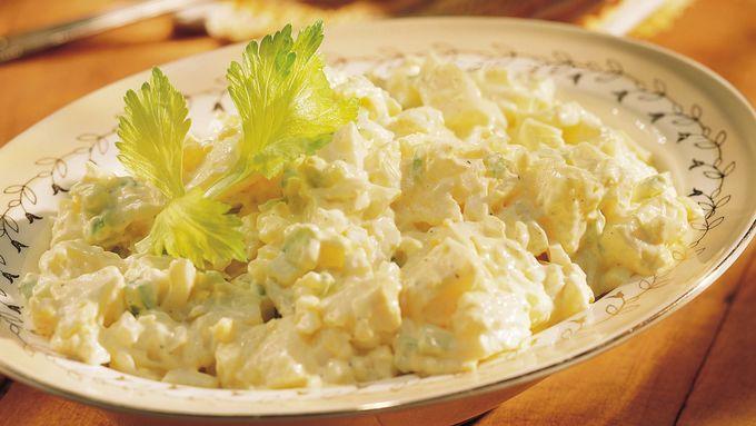 Favorite Potato Salad