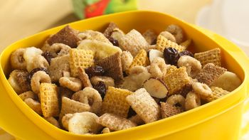 Chex™ Breakfast-to-Go