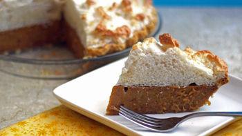 ... cinnamon roll pie crust mini pumpkin pies with cinnamon roll pie crust