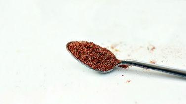 Mexican Dry Rub