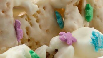 Birthday Cake Chex™ Snack Mix