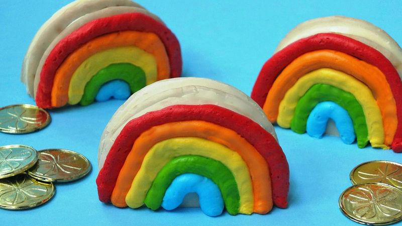 Rainbow MoonPies™