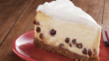 ... cheesecake rum raisin cheesecake bars hot buttered rum cheesecake