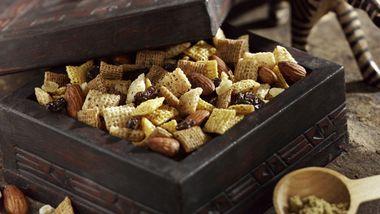 Chex® Moroccan Crunch