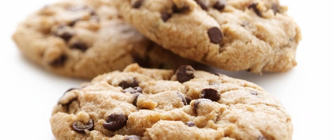 how to make betty crocker chocolate chip cookies from scratch