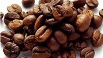 Kahlúa™ Espresso Martini