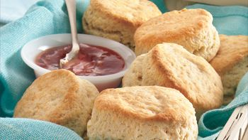 Gold Medal® Classic Biscuits