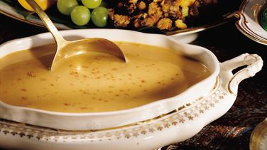 Pumpkin Corn Bisque