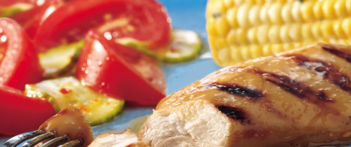 Calories in Honey Mustard Chicken Chicken Helper. Find nutrition facts for Honey Mustard Chicken Chicken Helper and over 2,, other foods in indianheadprimefavor.tk's food database.