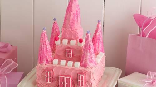 how to make betty crocker cake firmer