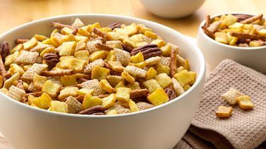 French Toast Crunch™ Cereal Snack Mix