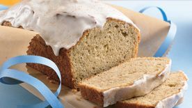 Chai Spiced Bread Recipe From Tablespoon