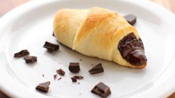 Pain du Chocolat