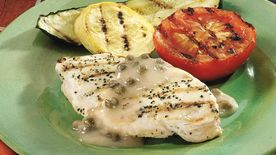 Discussion on this topic: Lemony Salmon Fettuccine, lemony-salmon-fettuccine/