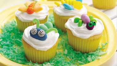 ... pull apart turtle cupcakes princess cupcakes jungle animal cupcakes