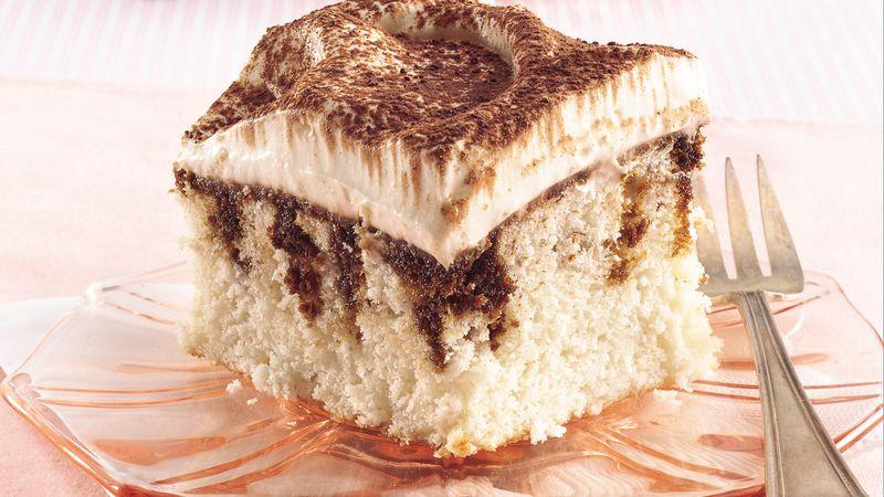 Cake Mix Cookies Recipes Easy 4 Ingredients