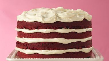 Red Velvet Whoopie Pies Betty Crocker Cake Mix