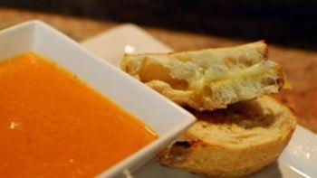 Muir Glen™ Tomato Soup
