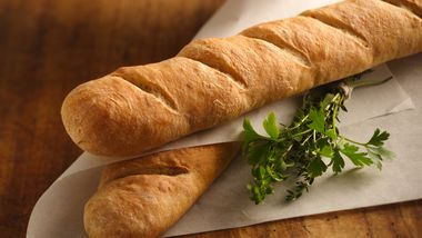 Gold Medal® Classic French Bread
