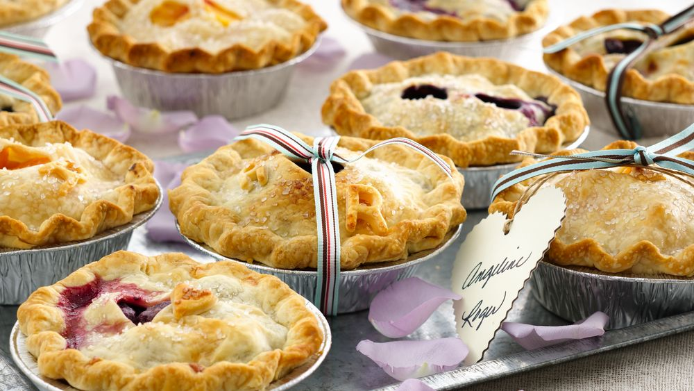 berry sorbet mixed berry galette mixed berry napoleons mixed berry pie ...