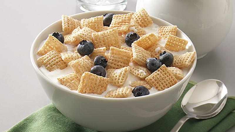 Rice Chex™ Gluten Free Cereal Bulkpak