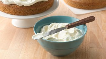 Foolproof Cream Cheese Frosting