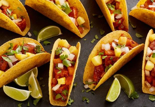 stand n stuff tacos al pastor