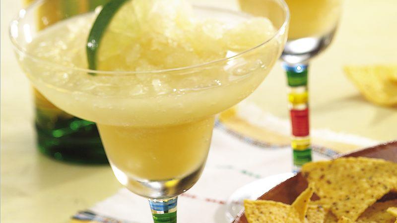 Frozen White Wine Mar-Grías