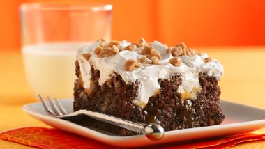 Better-Than-Almost-Anything Cake