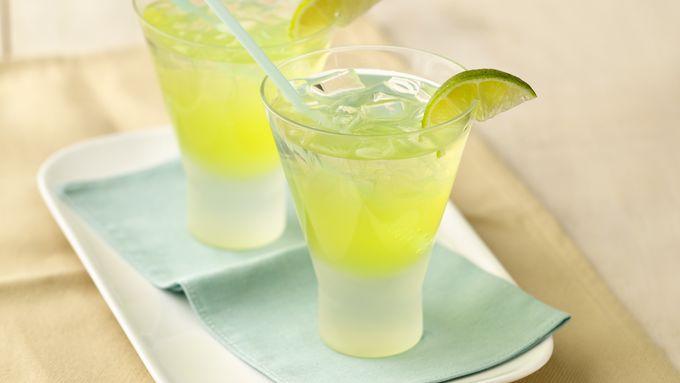 Fizzy Lime SODArita