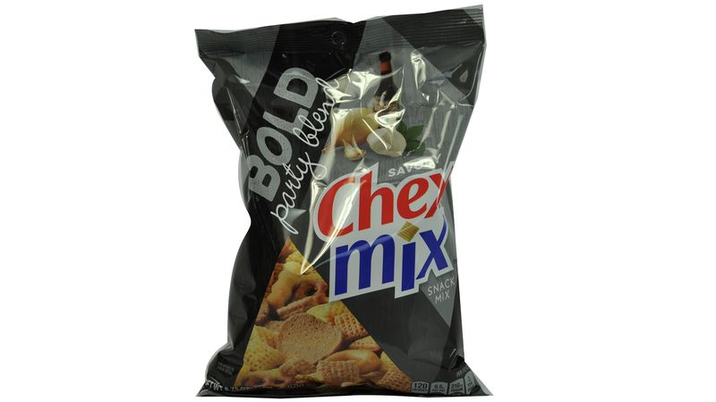 Chex Mix™ Snack Mix Bold Party Blend