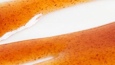 RumChata™ Cheesecake