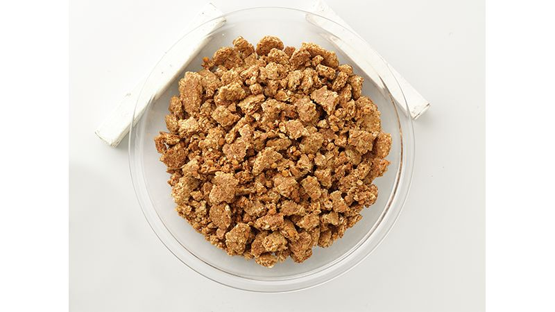 Nature Valley™ Oats 'n Honey Cereal
