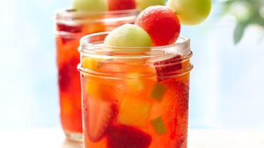 Fruit Tizana