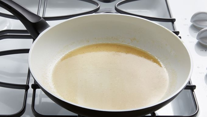 White Gravy Recipe Tablespoon Com