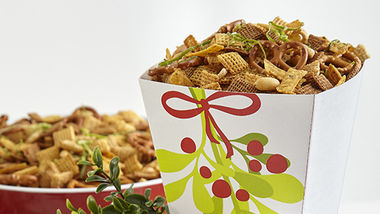 Tequila Lime Chex™ Mix