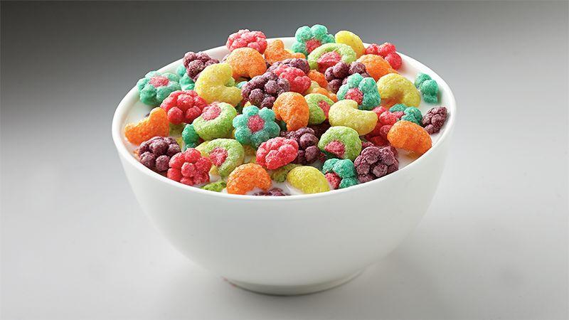 Trix™ Cereal Bulkpak 32 oz