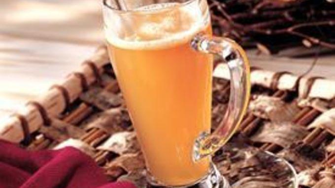 Bumbo Cocktail