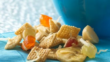 Tropical Island Chex® Mix