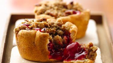 Grands!® Little Pies