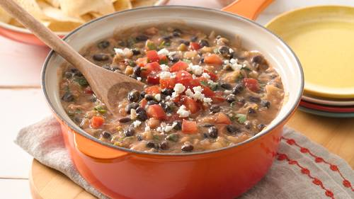 Easy mexican side dishes recipes