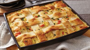 pot pie with biscuits classic chicken pot pie classic turkey pot pie ...