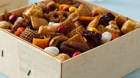 Georgia Peach Chex Mix®