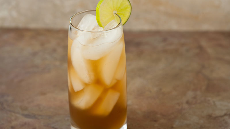 Long Island Iced Tea Recipe Tablespooncom