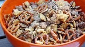 Summer Herb Chex Mix™
