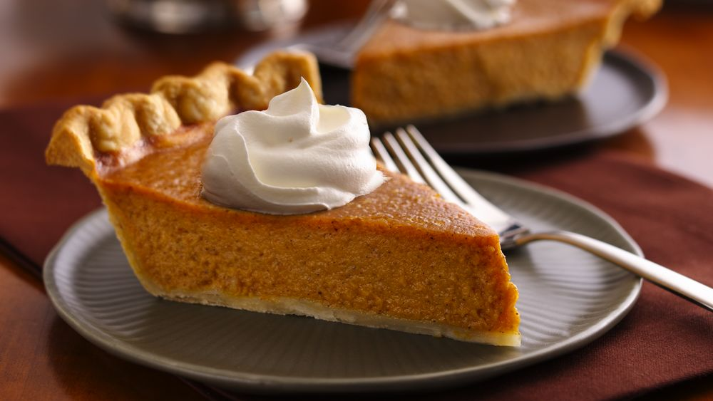 Image result for pumpkin pie images