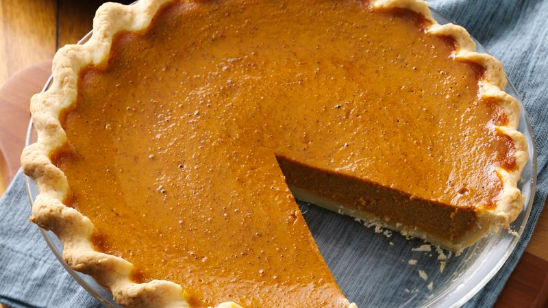Image result for gluten free thanksgiving pumpkin pie