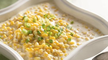 The Ultimate Slow-Cooker Creamed Corn