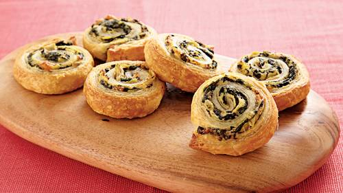 sweets and pastry recipes bettycrocker com