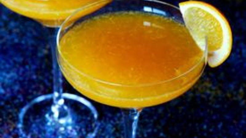 Image Result For Orange Dump Cake Recipe